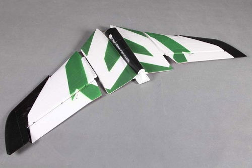 FMS ALPHA FA002 Main wing set